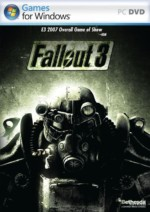 Fallout.3.Game.of.the.Year.Edition-ElAmigos