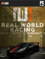 Real.World.Racing.Z.Repack-SKIDROW