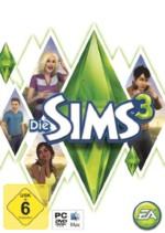 The_Sims_3-Razor1911