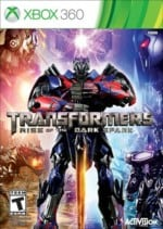 Transformers.Rise.of.The.Dark.Spark.XBOX360-COMPLEX