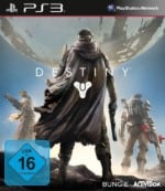 Destiny.PS3-UNLiMiTED