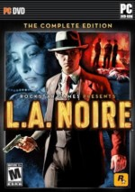 L.A.Noire-SKIDROW