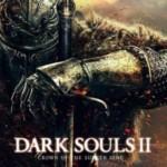 Dark.Souls.II.Crown.of.the.Sunken.King-CODEX