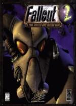 Fallout.2.Multi2-GOG