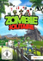 Zombie.Solitaire.GERMAN-0x0815