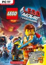 The_LEGO_Movie_Videogame_GERMAN-GENESIS