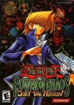 Yu Gi Oh_Power_Of_Chaos_Joey_The_Passion_GERMAN-GENESIS
