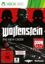 WOLFENSTEiN.THE.NEW.ORDER.GERMAN.PAL.XBOX360.REPACK-SHiTONLYGERMAN