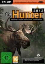 The.Hunter.2012-HI2U