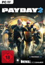 PAYDAY_2_MULTi7-iNLAWS