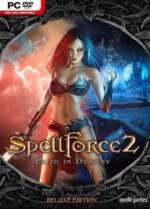 SpellForce.2.Faith.in.Destiny.Digital.Deluxe.Edition-PROPHET