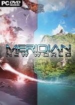 Meridian.New.World-CODEX