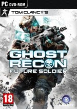 Tom.Clancys.Ghost.Recon.Future.Soldier-SKIDROW
