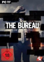 The.Bureau.XCOM.Declassified-RELOADED