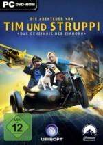 The_Adventures_of_Tintin_Secret_of_the_Unicorn-FLT