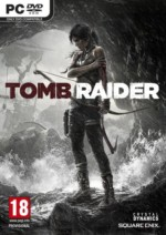 Tomb.Raider.Game.of.The.Year.Edition-PROPHET