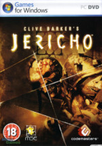 Clive_Barkers_Jericho-FLT