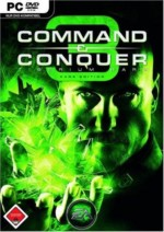 Command_And_Conquer_3_Tiberium_Wars_Kane_Edition_DVD9-FLT