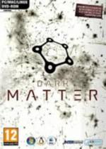 Dark_Matter_MULTi2-FASiSO