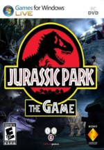 Jurassic_Park_The_Game-FLT