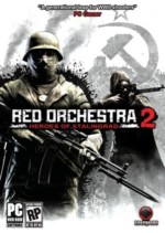 Red.Orchestra.2.Heroes.of.Stalingrad.GOTY.MULTi6-PROPHET