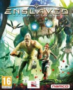 Enslaved_Odyssey_to_the_West_Premium_Edition-FLT