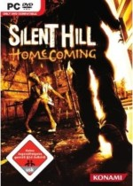 Silent.Hill.Homecoming-ViTALiTY
