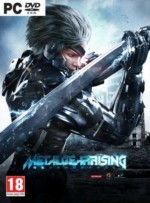 Metal.Gear.Rising.Revengeance-RELOADED