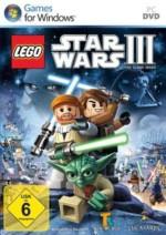 LEGO.Star.Wars.III.The.Clone.Wars-SKIDROW