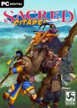 Sacred.Citadel.Complete-PROPHET