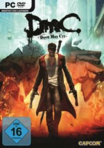DmC.Devil.May.Cry.Complete.Edition-PROPHET