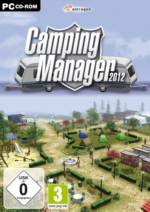 Camping.Manager.2012.GERMAN-0x0815