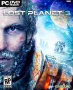 Lost_Planet_3-FLT