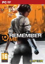 Remember_Me-FLT