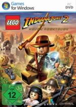 Lego_Indiana_Jones_2_The_Adventure_Continues-Razor1911