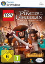 LEGO.Pirates.of.the.Caribbean-SKIDROW