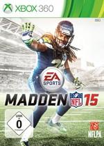 Madden.NFL.15.XBOX360-COMPLEX