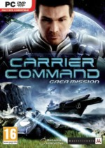 Carrier.Command.Gaea.Mission.MULTi8-PROPHET