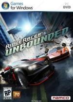 Ridge.Racer.Unbounded.Bundle-PROPHET