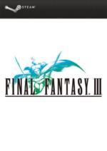 Final.Fantasy.III-RELOADED