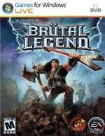 Brutal.Legend-RELOADED