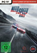Need.For.Speed.Rivals-RELOADED