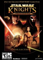 Star.Wars.Knights.of.the.Old.Republic.GERMAN-iND