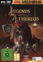 Legends.of.Aethereus.MULTi4-PLAZA