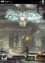 Shadowrun.Returns.Deluxe.Edition-PROPHET