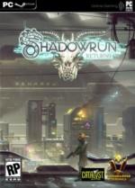 Shadowrun.Returns.Deluxe.Edition-PROPHET
