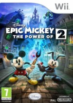 Disney.Epic.Mickey.2.The.Power.of.Two.PAL.MULTi3.WII-SUSHi