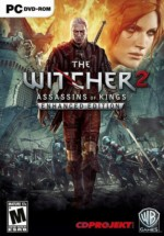 The.Witcher.2.Assassins.of.Kings.Enhanced.Edition.MULTi14-PROPHET