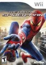 The_Amazing_Spiderman_USA_WII-iCON