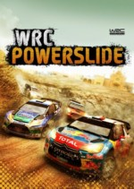 WRC.Powerslide-CODEX